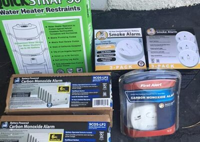 Ace Renovator and Retrofitting Supplies
